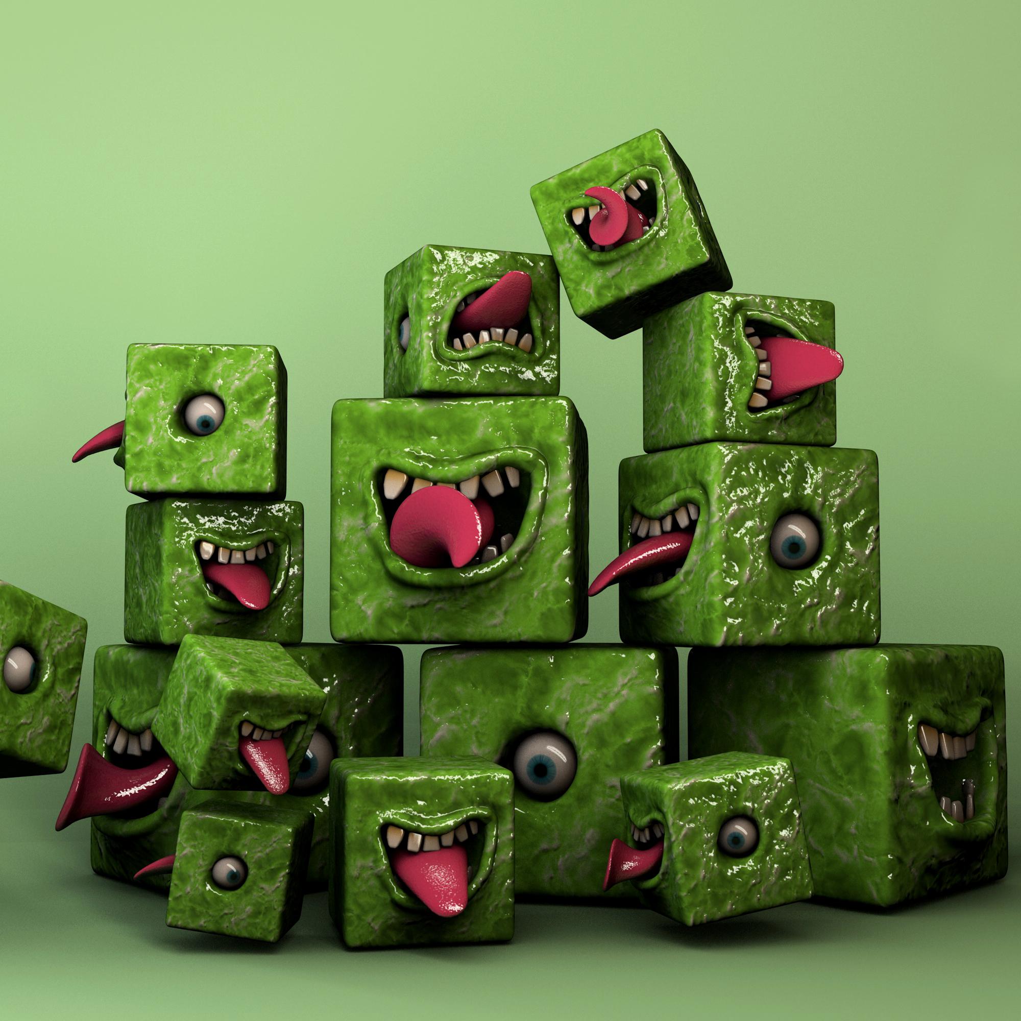 pet cubes07 - insta