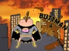 buttman and bobin